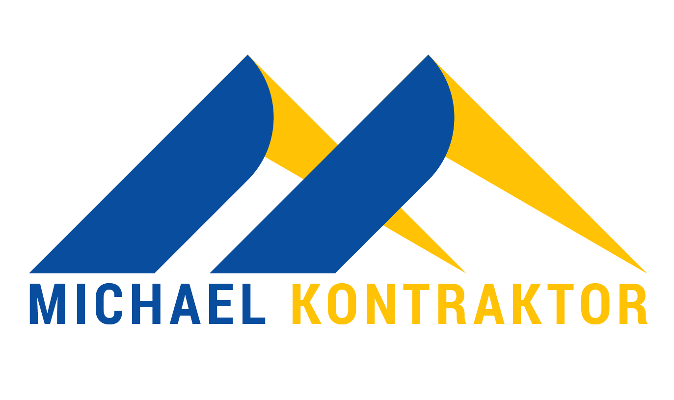Michael Kontraktor